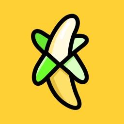香蕉视频-视频编辑软件
