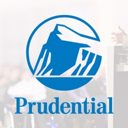 Prudential Events