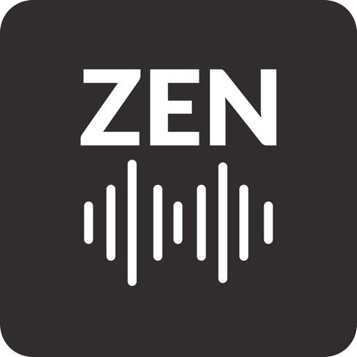 ZENmix.io