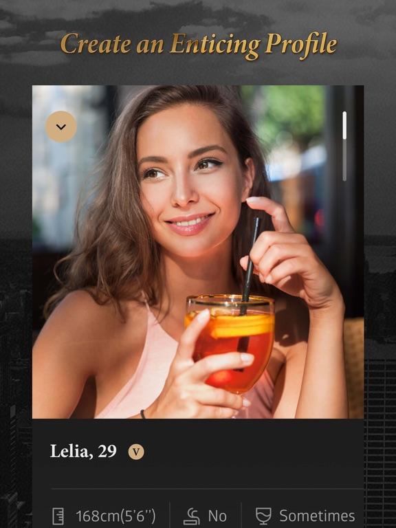 DotA 2 crochets de compétences de matchmaking