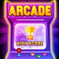 Codes for Arcade Stars Hack