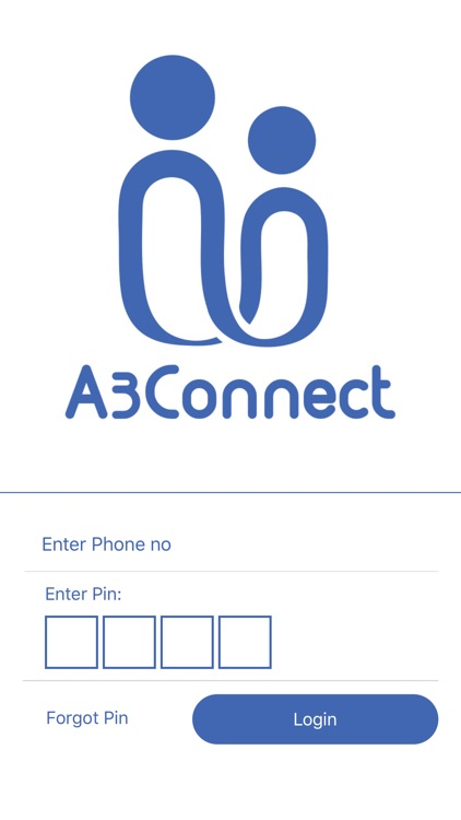 A3Connect