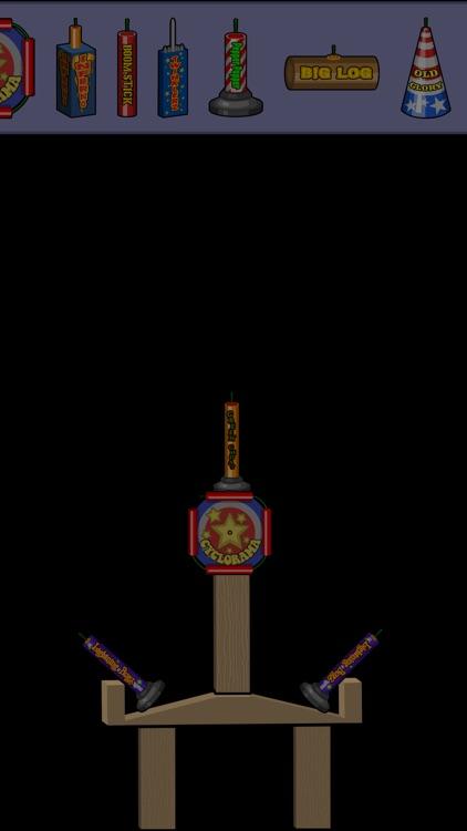 Fireworx Stand screenshot-3