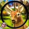 鹿狩り - スナイパーシューティング - iPhoneアプリ