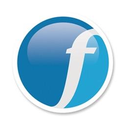 FBA Mobile