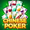 Mau Binh - Chinese Poker