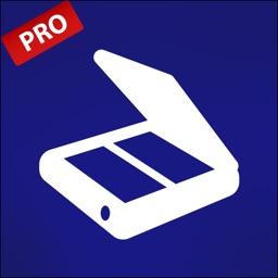 Document Scanner - PRO