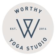 Worthy Yoga Studio