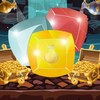 Codes for Gems Elixir- Block Puzzle Game Hack