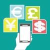 匯率計算機 - Just SW iphone and android app