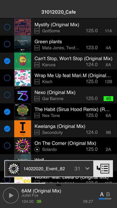 messages.download rekordbox - DJ Music Manager software