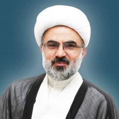Al-khechin