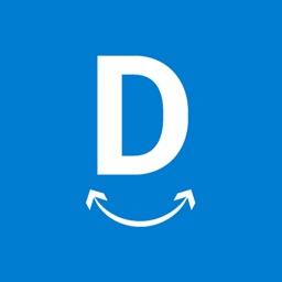 Dentulu - Dentist On Demand