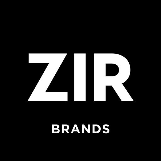 ZIR Brands