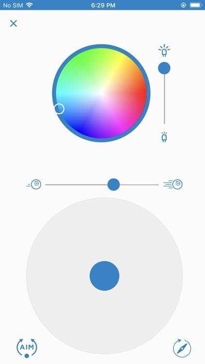 Sphero Edu screenshot-8