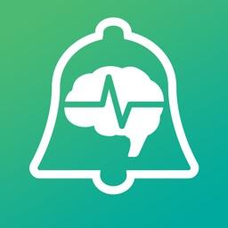 SeizAlarm: Seizure Detection