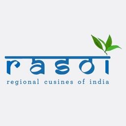 Rasoi - Healthy Indian Food