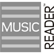 Musicreader Pdf app review