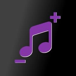 Add My Music