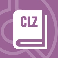 Codes for CLZ Books - Book Database Hack