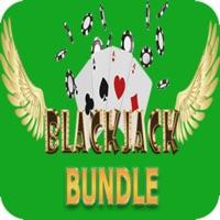 Codes for Blackjack Bundle Hack