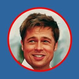 Brad Pitt Wisdom