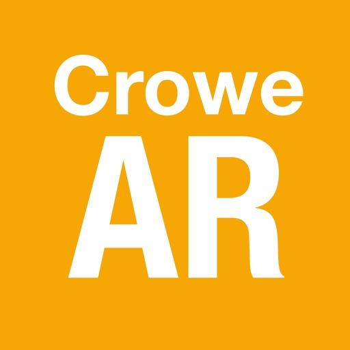Crowe® AR Experience