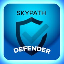 SkyPath Defender