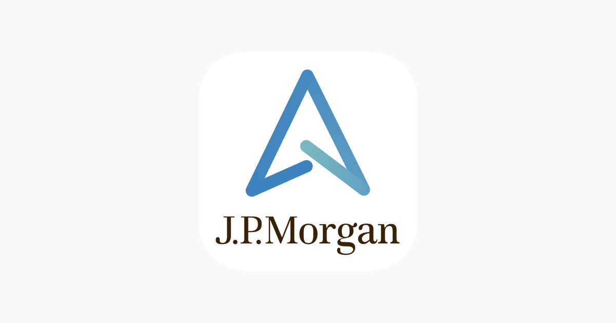 J P  Morgan ACCESS Mobile on the App Store