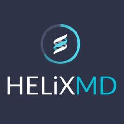 HelixMD
