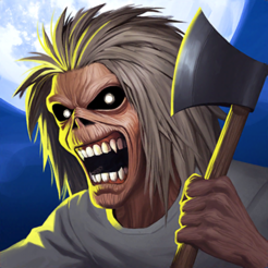 Iron Maiden: Legacy of the Beast Hack Online Generator  img