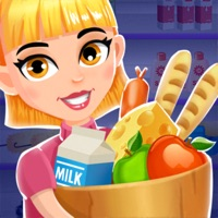 Codes for Shopping Mall Girl Game Hack