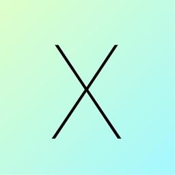 X Wallet - Monero Wallet