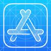 Apple - Apple Developer アートワーク