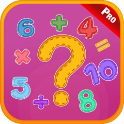 Math Word Problems Solver Apps