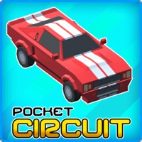 Codes for Pocket Circuit Racer Hack