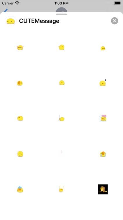 鸡小黄 screenshot-2