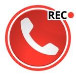 Gespreksopname Call Recorder +