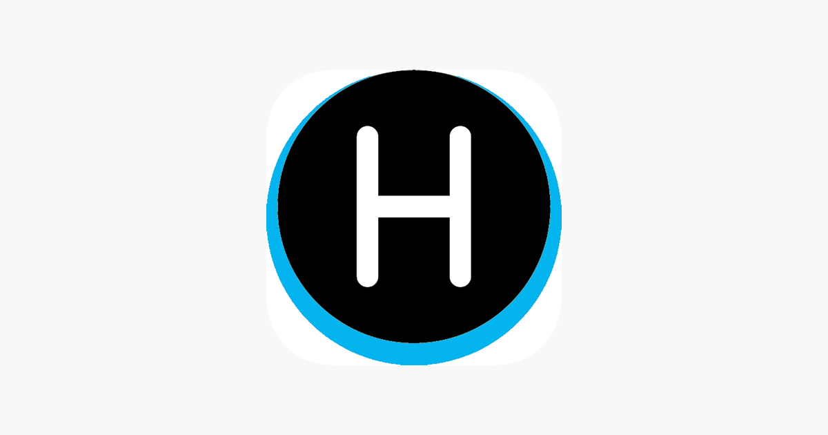 Hey - Entregas on the App Store