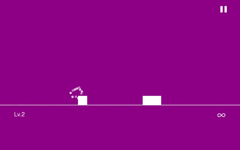 JumpBox for Mac