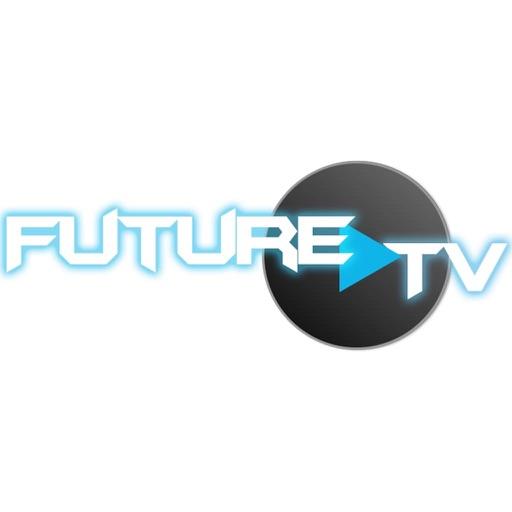 Future Tv Player by Grupo Bazarnet S A  de C V