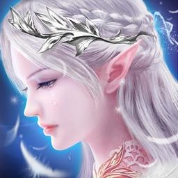 最終守護-天使神裝 魅麗覺醒