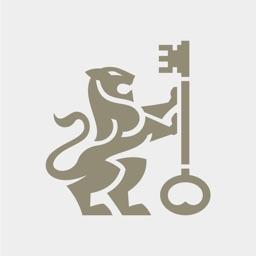 RMB Private Bank App