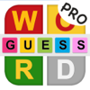 download Guess Missing Words PRO
