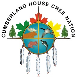 Learn CH Swampy Cree
