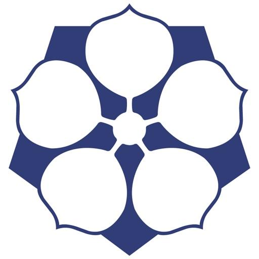 宗教法人 慶福寺 南大阪霊園