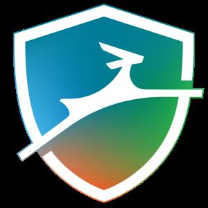 Dashlane - Password Manager ios app
