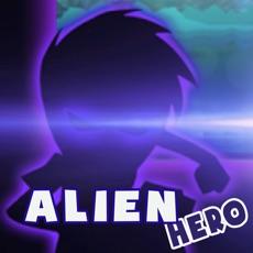 Activities of Super Hero Boy VS Aliens