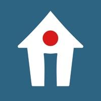 Indomio: property search