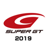 SUPER GT Live Timing